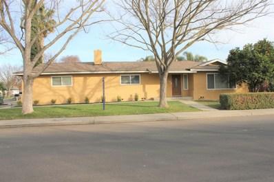 1104 Lillian Drive, Modesto, CA 95355 - MLS#: 19002792