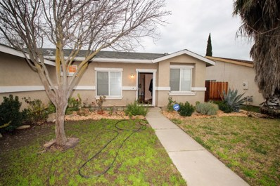 2108 Bridgewater Street, Atwater, CA 95301 - MLS#: 19002795