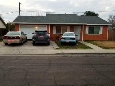 317 Kumquat Avenue, Los Banos, CA 93635 - MLS#: 19002808