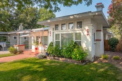 425 Hackberry Avenue, Modesto, CA 95354 - MLS#: 19002970
