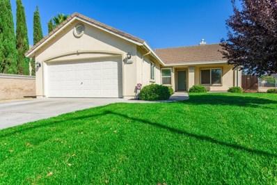 1026 Fishback Road, Manteca, CA 95337 - MLS#: 19003027