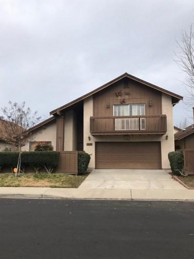 1933 Laurel Oak Drive, Modesto, CA 95354 - MLS#: 19003057