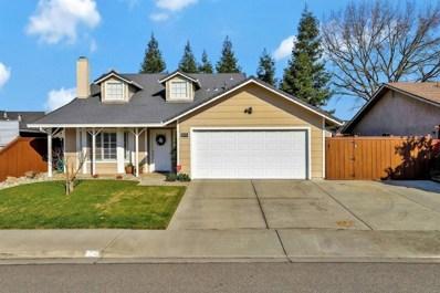 64 Obsidian, Oakdale, CA 95361 - MLS#: 19003060