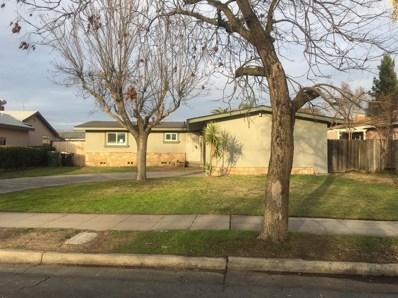 773 Juniper Avenue, Atwater, CA 95301 - MLS#: 19003062