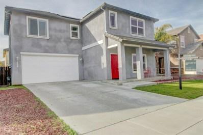 3041 Sariya Way, Ceres, CA 95307 - MLS#: 19003129