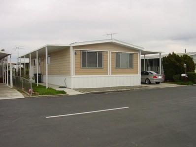 1509 La Perla Drive UNIT 38, Modesto, CA 95367 - MLS#: 19003497