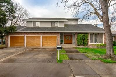 3725 Dragoo Park Drive, Modesto, CA 95356 - MLS#: 19003564