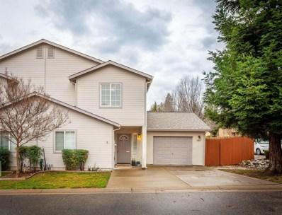 3065 Courtside Drive, Diamond Springs, CA 95619 - #: 19003711