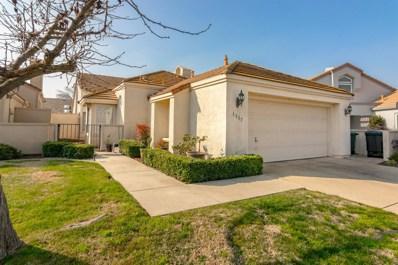 1117 Copper Cottage Lane, Modesto, CA 95355 - MLS#: 19003887