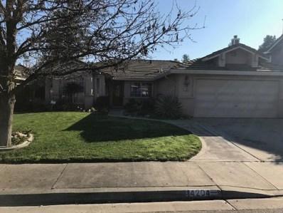 4204 Horizon Court, Turlock, CA 95382 - MLS#: 19004402