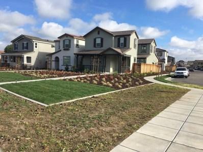 946 S Walcott Avenue, Mountain House, CA 95391 - MLS#: 19004637