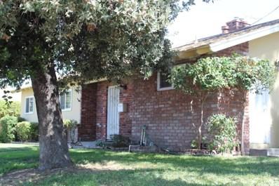 2200 O Farrell Avenue, Modesto, CA 95350 - MLS#: 19004649