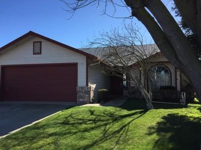 1304 Levi Drive, Modesto, CA 95351 - MLS#: 19004857