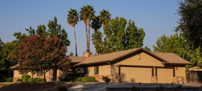 11207 Valley Oak Drive, Oakdale, CA 95361 - MLS#: 19004887