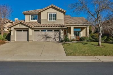 3735 Aliso Drive, El Dorado Hills, CA 95762 - #: 19005111