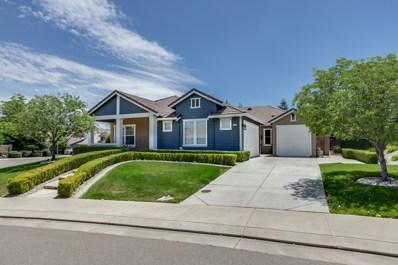 9100 Panoz Court, Patterson, CA 95363 - MLS#: 19005166