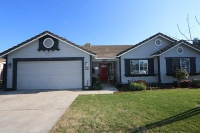 920 N Tully Road, Turlock, CA 95380 - MLS#: 19005174