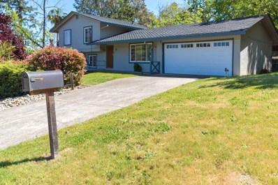 3714 Park Drive, El Dorado Hills, CA 95762 - #: 19005236