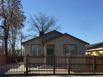 511 Kerr Avenue, Modesto, CA 95354 - MLS#: 19005239