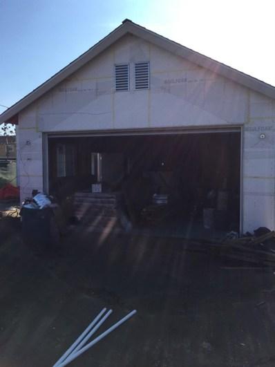 1328 Monterey Avenue, Modesto, CA 95354 - MLS#: 19005248