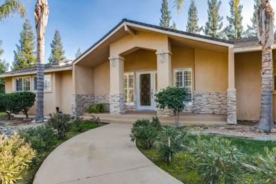 5866 Garst Road, Modesto, CA 95357 - MLS#: 19005410