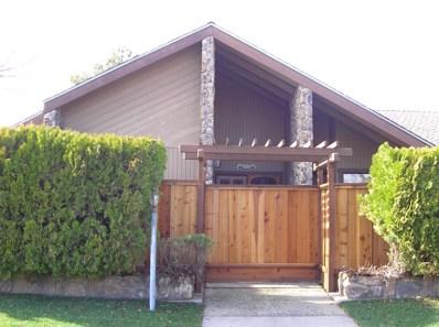 1117 Lakewood Avenue, Modesto, CA 95355 - MLS#: 19005549