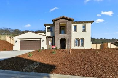 4083 Aristotle Drive, El Dorado Hills, CA 95762 - #: 19005685