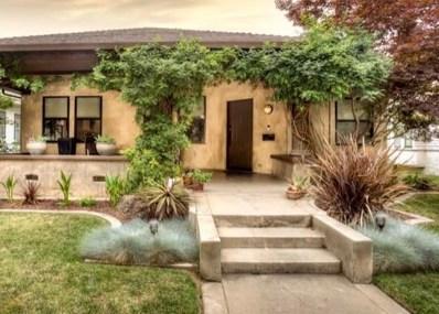 115 Park Avenue, Modesto, CA 95354 - MLS#: 19005737