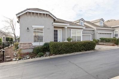 3789 Park Drive, El Dorado Hills, CA 95762 - #: 19005753