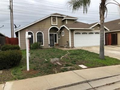 1516 Prospect Lane, Modesto, CA 95355 - MLS#: 19005797