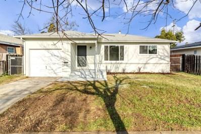 2355 E Scotts Avenue, Stockton, CA 95205 - #: 19006017
