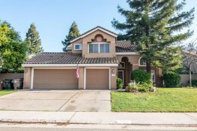 9463 Wadena Way, Elk Grove, CA 95758 - #: 19006397