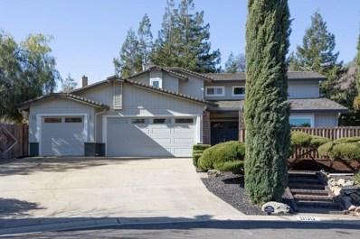900 Mount Casey Court, El Dorado Hills, CA 95762 - #: 19006501