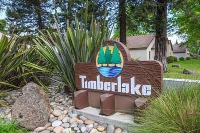 3701 Colonial Drive UNIT 115, Modesto, CA 95356 - MLS#: 19006939