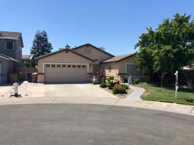10018 Arabesque Court, Elk Grove, CA 95624 - #: 19006942