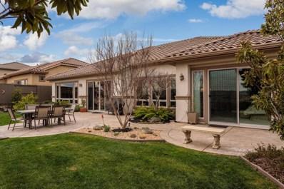 1079 Terracina Drive, El Dorado Hills, CA 95762 - #: 19007013