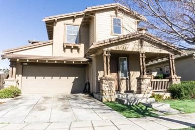 415 Bethell Avenue, Mountain House, CA 95391 - MLS#: 19007232