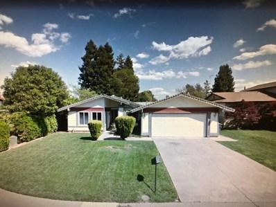 14 Inca Ct, Sacramento, CA 95833 - #: 19007780
