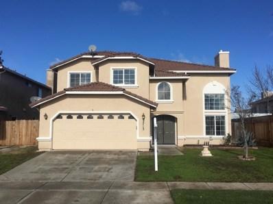 2713 Hillglen Avenue, Modesto, CA 95355 - MLS#: 19007814