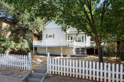 2965 Coloma Street, Placerville, CA 95667 - #: 19007870