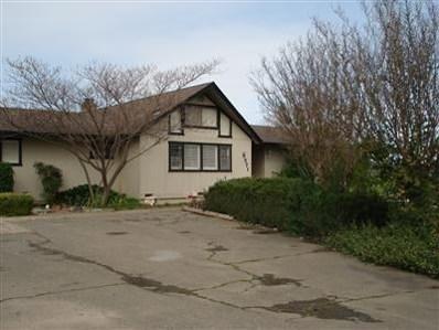 9571 Niemann Avenue, Elk Grove, CA 95624 - #: 19007886