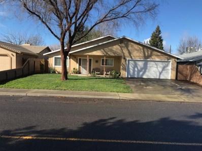 521 N Western Avenue, Waterford, CA 95386 - MLS#: 19008055