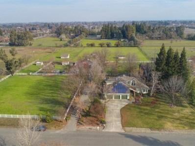10335 Menlo Oaks, Elk Grove, CA 95624 - #: 19008076