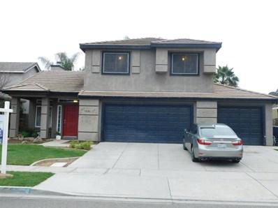 5830 Huntley Street, Riverbank, CA 95367 - MLS#: 19008337