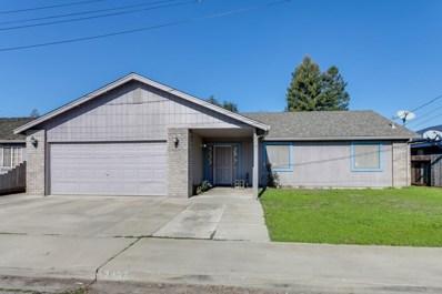 12867 Dorsey Street, Waterford, CA 95386 - MLS#: 19008532