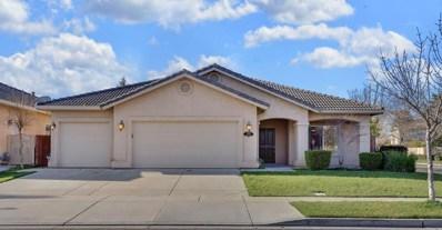 3300 Sharon Avenue, Modesto, CA 95355 - MLS#: 19008766