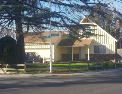 601 Tenaya Avenue, Sacramento, CA 95833 - #: 19009156