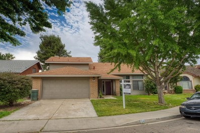 557 Hansen Court, Patterson, CA 95363 - MLS#: 19009294