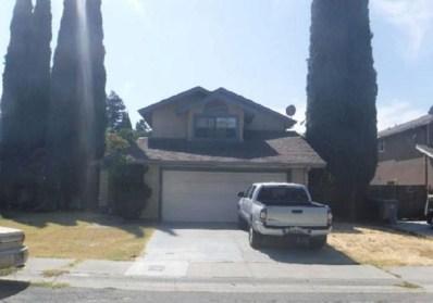 1088 Millet Way, Sacramento, CA 95834 - #: 19009312