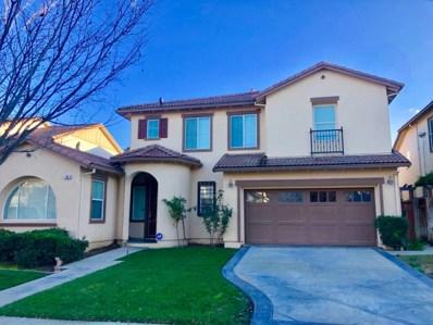 74 Alexandria Drive, Mountain House, CA 95391 - MLS#: 19009378
